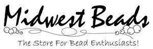 MidwestBeads